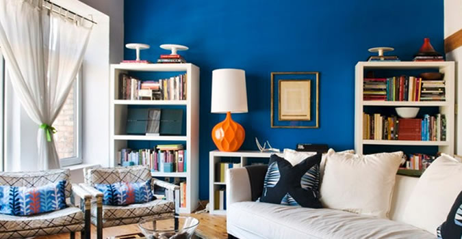 Interior Painting San Mateo low cost high quality