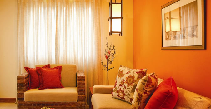 Interior Painting services in San Mateo affordable high quality painting in San Mateo