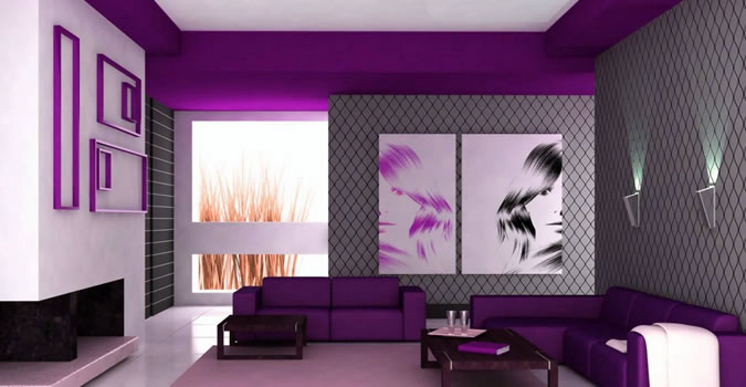Interior Painting in San Mateo high quality affordable