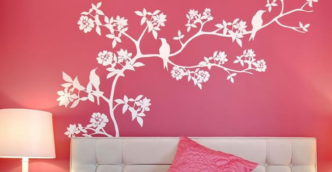 High Quality interior painting San Mateo